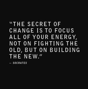 quotes_the-secret-of-change-by-socrates
